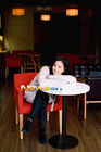 Moon Chae Won37