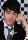 Park Jae Jung2