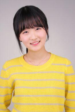 Park Ji Young 1997 000
