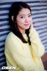 Park Shin Hye44