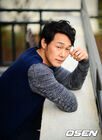 Park Sung Woong24