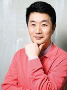 Seo Gi Chul004