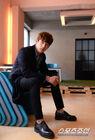 Seo Kang Joon23