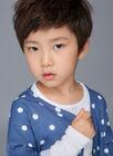 Seo Yoon Hyuk1