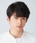 Shirasu Jin 5