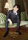 Tae Yang (1997)14