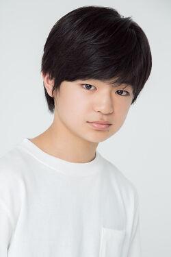 Watanabe Ao 2