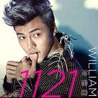 William Chan-1121