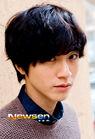 Yoo Min Kyu15