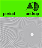 Androp - period
