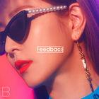 BoA - Feedback-CD