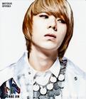 Chae Jin 04