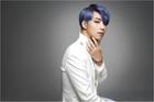 Go Hyun Woo 02