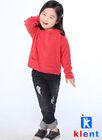 Gong Da Hee006