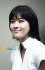 Ha Ji Won20