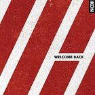 IKON Japan Debut Album 'WELCOME BACK'