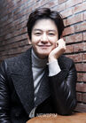 Im Joo Hwan18-(dic2013)b