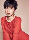 Jang Seo Kyung007