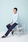 Joo Sang Wook41