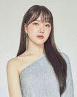 Jung Ye Rin16