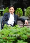 Kim Byung Ok005