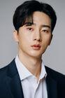 Kim Joon Kyung3
