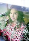 Kim So Eun34