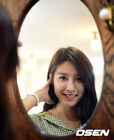 Kim So Eun36