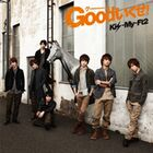 Kis-My-Ft2 Good Ikuze!