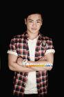 Koo Ja Myung3