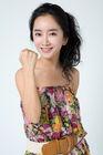 Lee Do Eun002