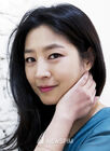 Lee Eun Woo13