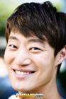 Lee Hee Joon15