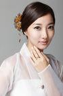 Lee In Hye8