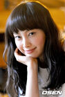 Lee Na Young15
