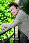 Lee Sun Gyun22