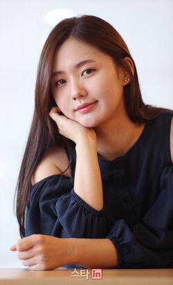 Lee Ye Hyun5