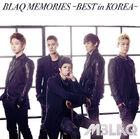MBLAQ BLAQ Memories