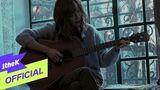 MV 2LSON YOU(그대) (Feat