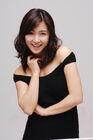 Nam Sang Mi4