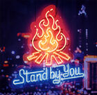 Official HIGE DANdism - Stand By You