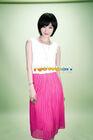 Park Hyo Joo14