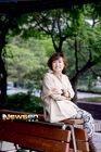 Park Kyung Rim12