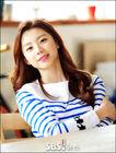 Park Soo Jin15