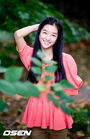 Seo Ye Ji14