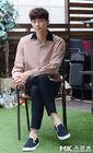 Shin Sung Rok32