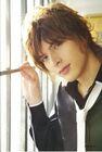 Shirota Yu4
