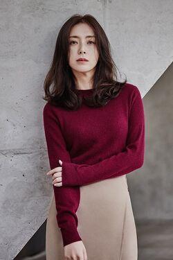 Song Yoon Ah38