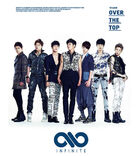 20110721 overthetop infinite cover