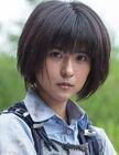 Ashi Girl-NHK-201702